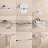 Латунное вспомогательное оборудование ванной комнаты
