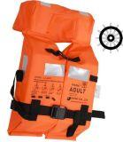 Adult를 위한 Solas Custom Marine Foam Lifejacket 또는 Life Vest
