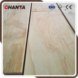 LVL voor de Plank Linyi Shandong van de Steiger