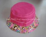 خاصّ بالأزهار حاسة قطر قطر قبعة ([ده-بف337])