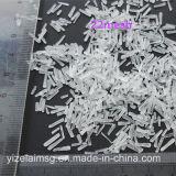 Оптовая продажа мононатриевого глутамата Msg пищевой добавки Китая (22mesh)
