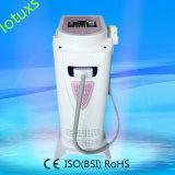 Laser-Haarentfernungsmaschine für die Klinik