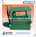 관통되는 금속 기계 (SKYD21225C)/구멍 Pouching 메시 기계
