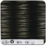 Yingcai 1mの広く最も新しいカシ木穀物のWtpのフィルム