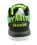 Flyknit Unper des hommes et chaussures de Phylon Outsole Runing avec le prix usine 20086-1