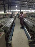 ¡Descuento grande! El precio bajo del álcali del acoplamiento medio de la fibra de vidrio en China Hacer-en el surtidor de oro de China