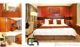 Nuevo hotel de madera Muebles de dormitorio (CH-KF-013)