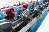 machine à profiler verticale (deux tailles)
