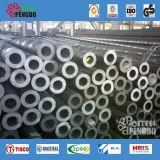 Tubulação de aço grossa de carbono da parede