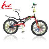 bicyclette de 20 '' BMX dans la bonne qualité