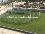 Панель Corral для скотного двора