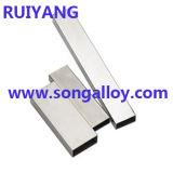 Edelstahl-Quadrat-Rohre des Zubehör-TP304 für Verkauf