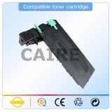 Cartucho de tonalizador compatível de Workcentre 4150