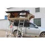 سيارة ظلة [و/ب] سيارة سقف خيمة [وتيربرووف] [2000مّ] خيمة [أفّروأد] لأنّ يخيّم
