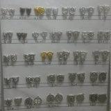 Branelli trasversali caldi degli accessori, della traversa, della croce, del centro e della lega di vendita (IO-accessoreis004)