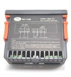 Digital-Schalter-Temperatursteuereinheit für Kaltlagerung