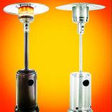 Nouveau type Chauffage à atmosphère de chaleur Appareil de cuisson à gaz intérieur Chauffage
