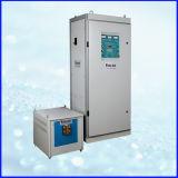Elektromagnetische Induktions-Generator 600kw