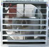 Schwerer Ventilations-Ventilator des Hammer-Jlh-1530 für Geflügel und Gewächshaus