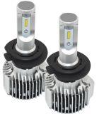 H7, H11, 9005, 9006 Csp AutoVerlichting, LEIDENE van de Auto Koplamp, het LEIDENE Licht van de Auto
