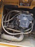 Excavatrice utilisée initiale PC360-7 de chenille de KOMATSU