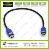 Uhd 4k 유연한 HDMI 케이블
