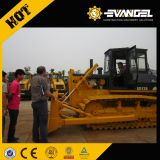 Shangtui SD22 Gleisketten-spürt Miniplanierraupen-Preis mit Trennmaschine verwendeter Planierraupe Bulldozer auf