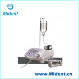 Piezo Implant van de Chirurgie van het Been van de specht Tand Ultrasone Machine