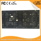Hohe im Freien LED Mietdigitalanzeige der Auflösung-P4.81