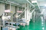 20T-30T/день полную линию, мельницы для уборки риса рис фрезерного станка