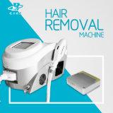 Shr IPL Photofacial filtert Enthaarung-Laser-permanenten Haar-Abbau
