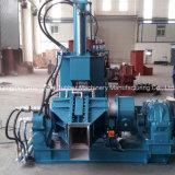 Máquina 2015 de borracha do misturador da fabricação da fábrica