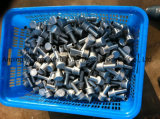 Ugello del setaccio del filtrante di acqua SUS304/elemento filtrante variabile