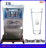 Vc Effervescent Comprimé produisent Bszpt25 de la machine
