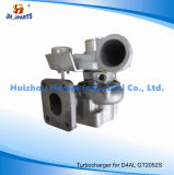 Turbocharger das peças de automóvel para Mitsubishi Hyundai D4al Gt2052s 28230-41450
