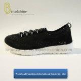 In te ademen Comfortabele Schoenen voor Mannen en Vrouwen (ES191717)