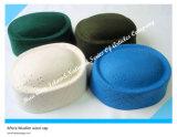 Gorros de lana de musulmanes de África (HQ0329)