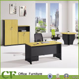 2014 ventas calientes Serie Económica Office Furniture Mesa