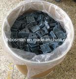 Glyphosat 480g/l SL