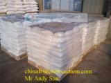 Гидроокись алюминия для конструкционных материалов