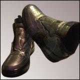 Cuoio artificiale del Chameleon/pigmento Leatheroid del rivestimento
