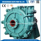 alta bomba de la mezcla de la presión A05 de la descarga 6/4X-Hh para la venta