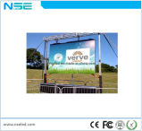 Equipamento Audiovisual Nse-Audio P4.81 Display LED de exterior
