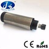 Китайские воздух и вода Mtor шпинделя высокого качества 2.2kw фабрики