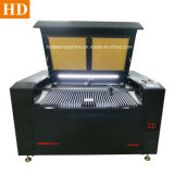 Cartazes máquina de corte a laser 1390