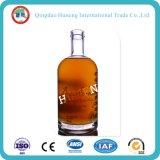 375ml/500ml/700ml/750ml de Fles van de Drank van /1L, Glaswerk, de Fles van het Glas