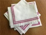 Tovaglioli di tela di alta qualità per il ristorante (ES3051816AMA)