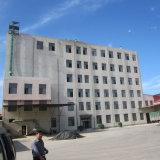 日の小麦粉の製造所の穀物の製粉装置ごとの200t