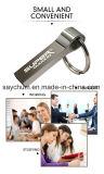 Neueste Speicher-Stock-MetallPendrive 16GB des USB-Blitz-Laufwerk-32GB 64GB 128GB grelle des USB-Stock-4GB 8GB grelle Platte Feder-Laufwerk Cle USB-32g