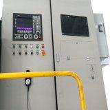 Perforatrice dei piatti ad alta velocità mobili del cavalletto di CNC Tphd5050-4